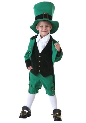 幼児 Leprechaun コスチューム クリスマス ハロウィン 子ども コスプレ 衣装 仮装 こども イベント 子ども パーティ ハロウィーン 学芸会