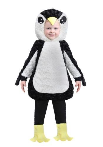 Baby/幼児 Penguin Bubble コスチューム クリスマス ハロウィン 子ども コスプレ 衣装 仮装 こども イベント 子ども パーティ ハロウィーン 学芸会