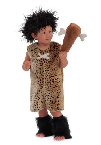 幼児 Caveman コスチューム クリスマス ハロウィン 子ども コスプレ 衣装 仮装 こども イベント 子ども パーティ ハロウィーン 学芸会