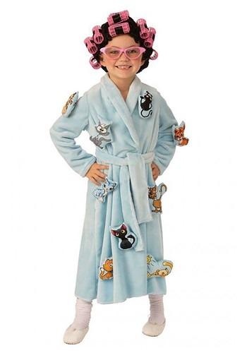 Cat Lady 女の子 コスチューム クリスマス ハロウィン 子ども コスプレ 衣装 仮装 こども イベント 子ども パーティ ハロウィーン 学芸会