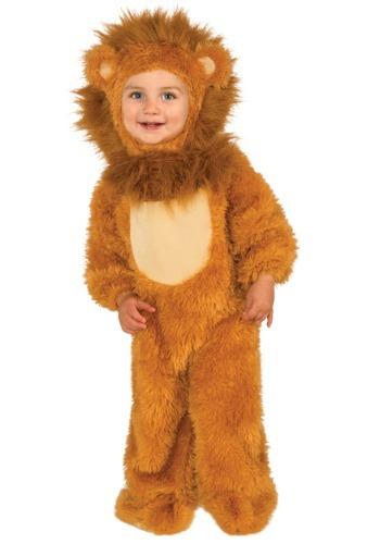 赤ちゃん 新生児 Lion Cub コスチューム クリスマス ハロウィン 子ども コスプレ 衣装 仮装 こども イベント 子ども パーティ ハロウィーン 学芸会