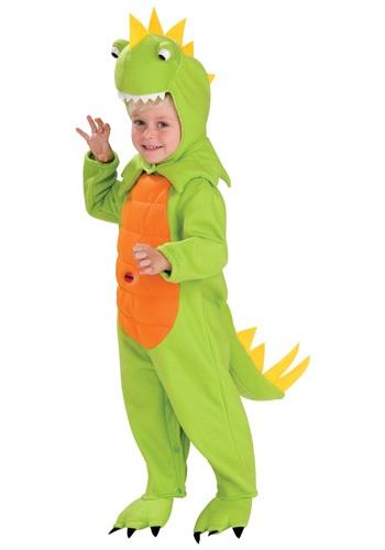 幼児 恐竜 コスチューム クリスマス ハロウィン 子ども コスプレ 衣装 仮装 こども イベント 子ども パーティ ハロウィーン 学芸会