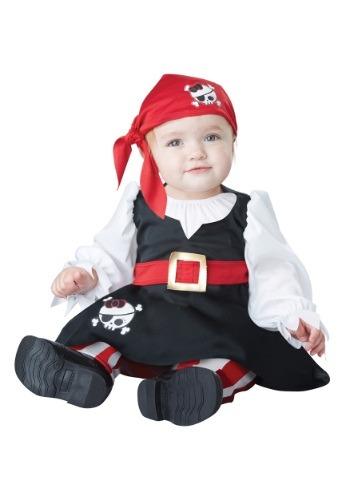Petite 海賊 パイレーツ 赤ちゃん 新生児 コスチューム クリスマス ハロウィン 子ども コスプレ 衣装 仮装 こども イベント 子ども パーティ ハロウィーン 学芸会