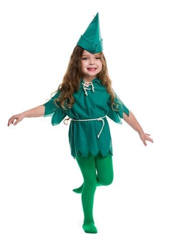 幼児 Lost 男の子 コスチューム クリスマス ハロウィン 子ども コスプレ 衣装 仮装 こども イベント 子ども パーティ ハロウィーン 学芸会