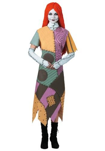 【ポイント最大29倍●お買い物マラソン限定!エントリー】少年 少女 Sally コスチューム ハロウィン 子ども コスプレ 衣装 仮装 こども イベント 子ども パーティ ハロウィーン 学芸会