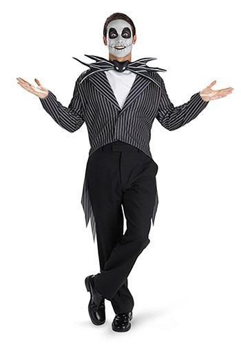 【ポイント最大29倍●お買い物マラソン限定!エントリー】少年 少女 Jack Skellington コスチューム ハロウィン 子ども コスプレ 衣装 仮装 こども イベント 子ども パーティ ハロウィーン 学芸会