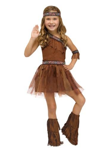Classic Native American 幼児 コスチューム クリスマス ハロウィン 子ども コスプレ 衣装 仮装 こども イベント 子ども パーティ ハロウィーン 学芸会