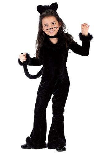 幼児 Playful Kitty コスチューム クリスマス ハロウィン 子ども コスプレ 衣装 仮装 こども イベント 子ども パーティ ハロウィーン 学芸会