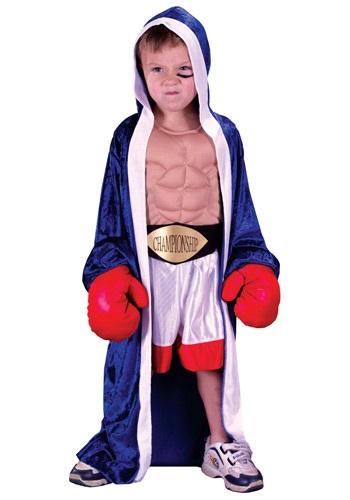 幼児 Boxer コスチューム クリスマス ハロウィン 子ども コスプレ 衣装 仮装 こども イベント 子ども パーティ ハロウィーン 学芸会