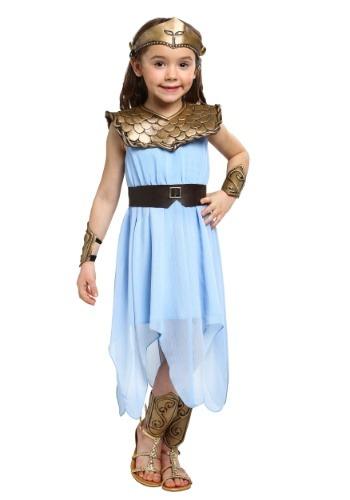 Girls Athena コスチューム クリスマス ハロウィン 子ども コスプレ 衣装 仮装 こども イベント 子ども パーティ ハロウィーン 学芸会