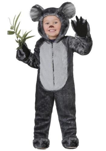 Koala Bear 幼児 コスチューム クリスマス ハロウィン 子ども コスプレ 衣装 仮装 こども イベント 子ども パーティ ハロウィーン 学芸会