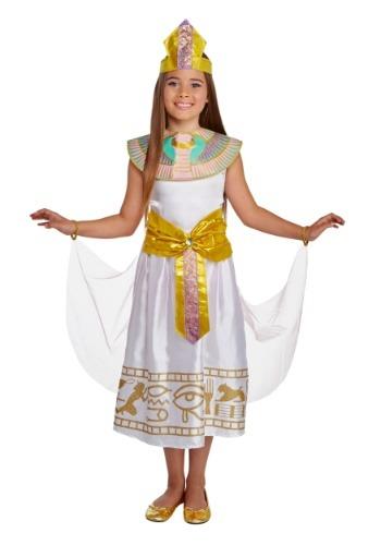 Colorful Cleo デラックス 女の子 コスチューム クリスマス ハロウィン 子ども コスプレ 衣装 仮装 こども イベント 子ども パーティ ハロウィーン 学芸会