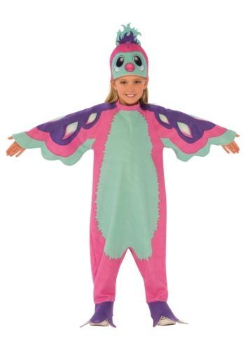 Hatchimals Pengualas コスチューム クリスマス ハロウィン 子ども コスプレ 衣装 仮装 こども イベント 子ども パーティ ハロウィーン 学芸会