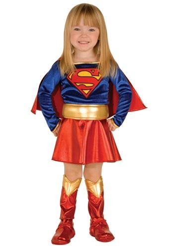 【ポイント最大29倍●お買い物マラソン限定!エントリー】Super女の子 コスチューム 幼児 ハロウィン 子ども コスプレ 衣装 仮装 こども イベント 子ども パーティ ハロウィーン 学芸会