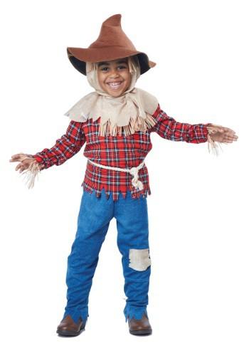 幼児 Harベスト Time かかし コスチューム クリスマス ハロウィン 子ども コスプレ 衣装 仮装 こども イベント 子ども パーティ ハロウィーン 学芸会