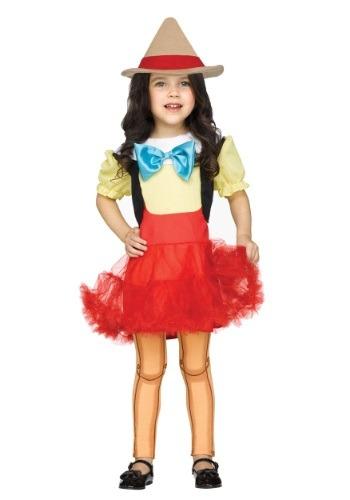幼児 Wooden 女の子 コスチューム クリスマス ハロウィン 子ども コスプレ 衣装 仮装 こども イベント 子ども パーティ ハロウィーン 学芸会