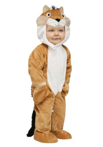 Chipper Chipmunk コスチューム クリスマス ハロウィン 子ども コスプレ 衣装 仮装 こども イベント 子ども パーティ ハロウィーン 学芸会