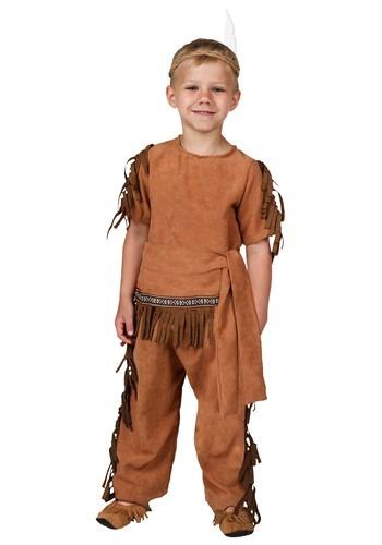 幼児 Native American コスチューム クリスマス ハロウィン 子ども コスプレ 衣装 仮装 こども イベント 子ども パーティ ハロウィーン 学芸会