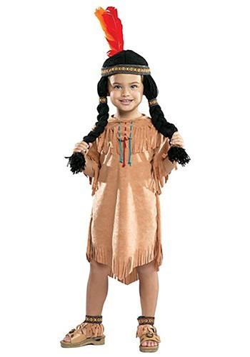 Native American 女の子 幼児 コスチューム クリスマス ハロウィン 子ども コスプレ 衣装 仮装 こども イベント 子ども パーティ ハロウィーン 学芸会