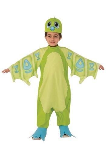 Hatchimals Draggles コスチューム クリスマス ハロウィン 子ども コスプレ 衣装 仮装 こども イベント 子ども パーティ ハロウィーン 学芸会