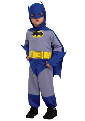 赤ちゃん 新生児 / 幼児 バットマン コスチューム クリスマス ハロウィン 子ども コスプレ 衣装 仮装 こども イベント 子ども パーティ ハロウィーン 学芸会