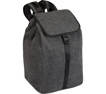 Picnic Time Backpack - Grey バッグ 鞄 かばん バックパック リュックサック