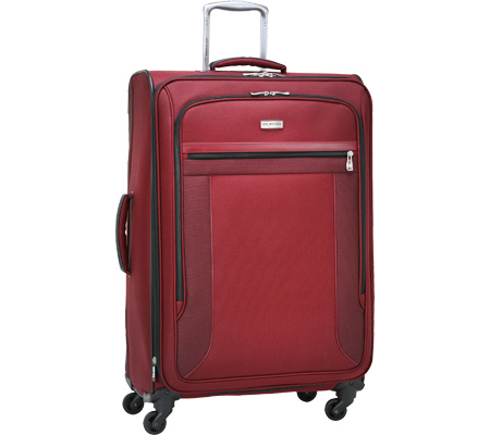 Ricardo Beverly Hills Montecito 28 Expandable Spinner Upright - Wine バッグ 鞄 かばん
