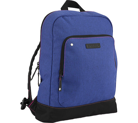 ティンバック2 Timbuk2 Anza Mini Backpack - Cobalt Full-Cycle Twill バッグ 鞄 かばん