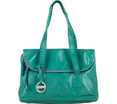 CMD Double Handle Tote バッグ 鞄 かばん ハンドバッグ