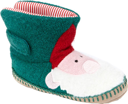 Hanna Andersson Sandholm Friends Slipper - Gnome on the Go 子供 キッズ シューズ 靴
