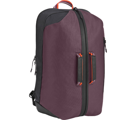 ティンバック2 Timbuk2 Harlow Gym Laptop Backpack - Bold Berry バッグ 鞄 かばん