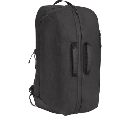 ティンバック2 Timbuk2 Harlow Gym Laptop Backpack - New Black バッグ 鞄 かばん