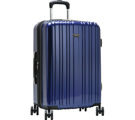 Ricardo Beverly Hills Sunset Blvd. 24 4W Expandable Upright - Pearl Blue バッグ 鞄 かばん