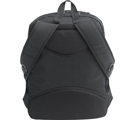 c2f856b115ce Black - CLA703 Backpack Laptop Solo ソロ バッグ リュックサック バックパック かばん 鞄-その他 -  embroitique.com