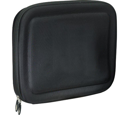 ジーテック G-Tech 5213 Secure Sound Computer Sleeve - Black バッグ 鞄 かばん