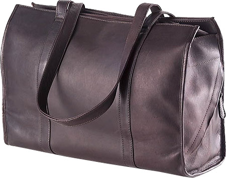 bed60a732fcd クラヴァ Clava 984 Shoe - Cafe バッグ 鞄 かばん ハンドバッグ Tote ...