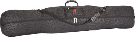 Athalon Fitted Snowboard Bag - 170cm - Night Vision バッグ 鞄 かばん