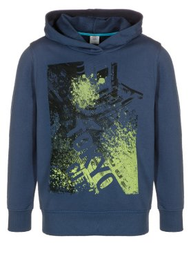 s.Oliver Sweatshirt - medium blue/子供/キッズ