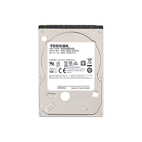 【長期1年保証】東芝2.5HDD 2TB MQ03ABB2005400rpm Serial ATA300 厚さ:15mm)