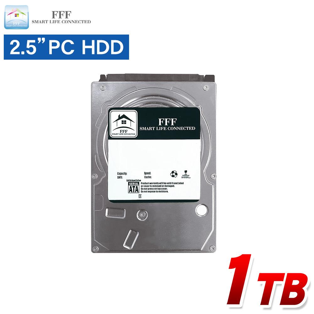 1TB 2.5 HDD S-ATAMAL21000SA-T54L 5400rpm ふるさと割 MARSHAL 7mm S-ATA 特売
