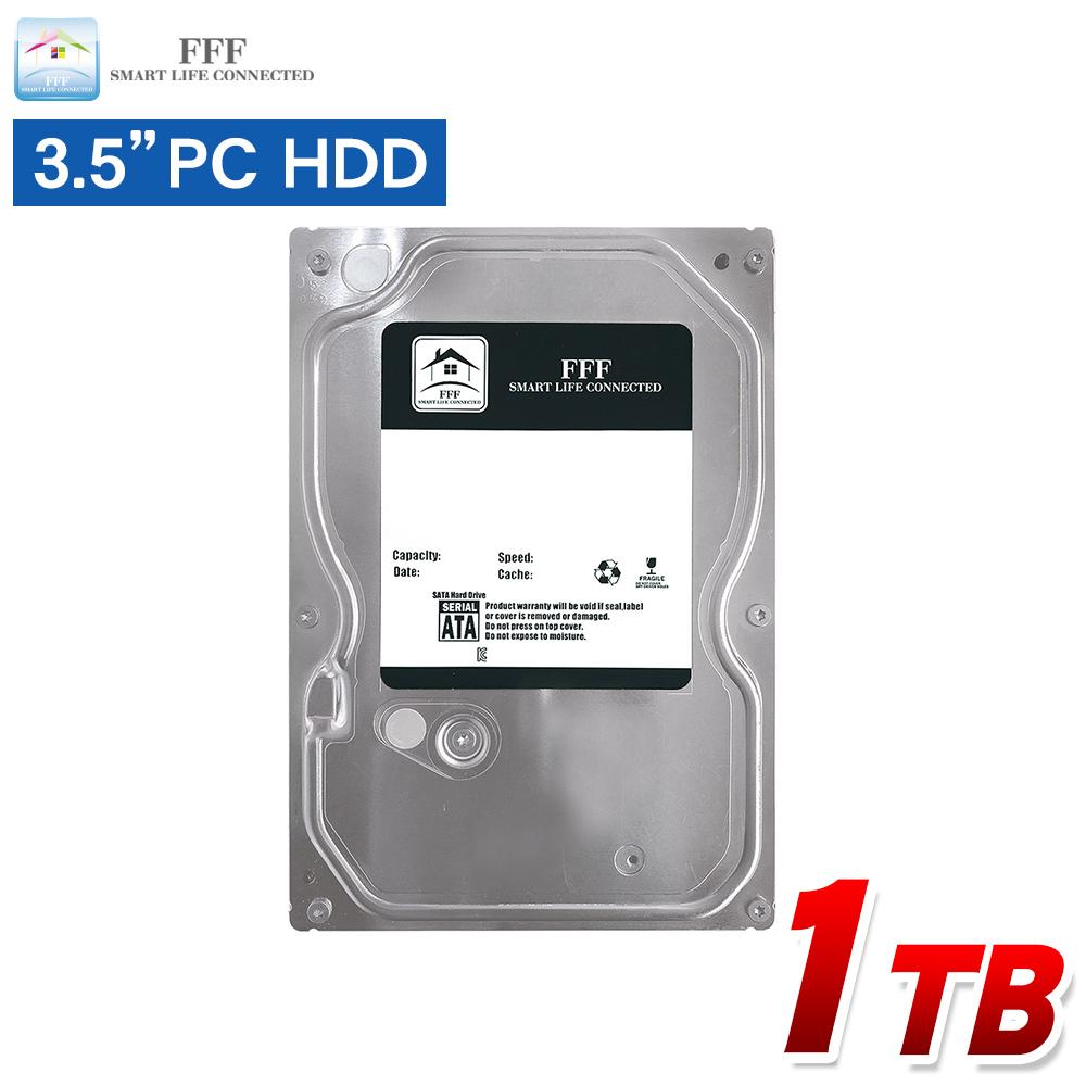 あす楽対応 人気商品 MARSHAL 超目玉 3.5インチHDD SATA MAL31000SA-T72 日本正規代理店品 1TB