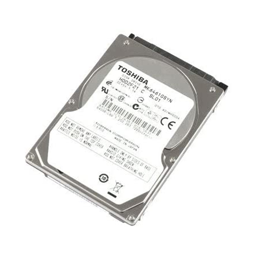 送料無料 あす楽 内蔵 hdd 2.5インチ 640GB SATA 3.0Gbp s 東芝 非AFT 内蔵ハードディスク 9.5mm厚 Seasonal Wrap入荷 512セクタ MK6461GSYN内蔵hdd バルク品 16MB TOSHIBA 日本最大級の品揃え 7200rpm
