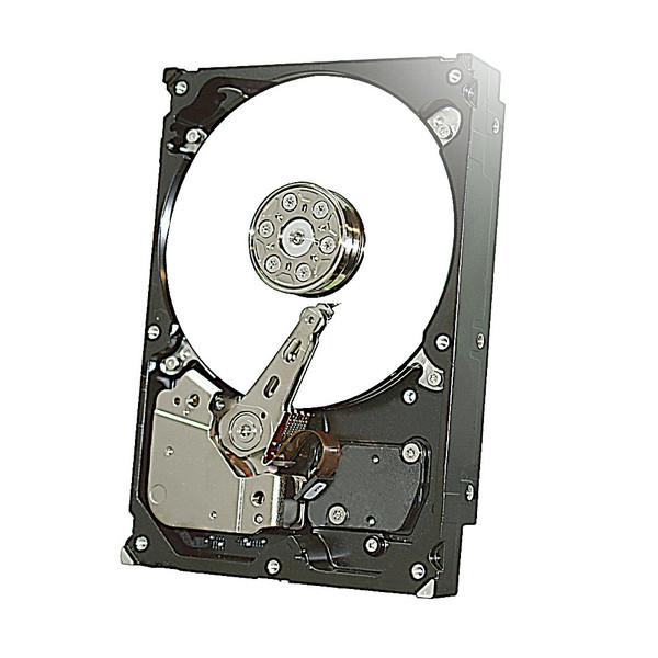 東芝 3.5インチ HDD 10TB MD06ACA10T SATA 256MiB 内蔵ハードディスク 7200rpmTOSHIBA 内蔵hdd 新品バルク品 1年保証