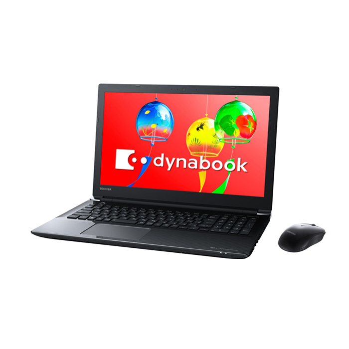 ノートパソコン Office付き 新品 同様 訳あり 東芝 TOSHIBA dynabook E6/K Core i5 8250U Windows10 SSD 512GB 4GB 15.6インチ HD BD Microsoft Office P1E6KJBB