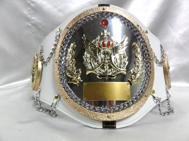 シマスポーツ製 多目的チャンピオンベルト S-DX-PRO 37 サービス価格