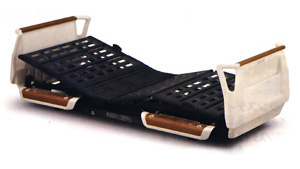 楽匠S らくらくモーション・ セーフティーラウンドボード(樹脂製・木目調)非課税 【楽ギフ_のし】【10P23Apr16】