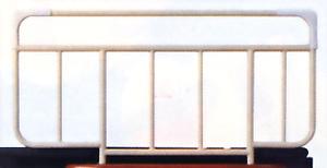 (楽匠Sシリーズ)ベッドサイドレール【10P23Apr16】