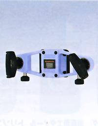 前腕回内外運動器【_のし】【10P23Apr16】