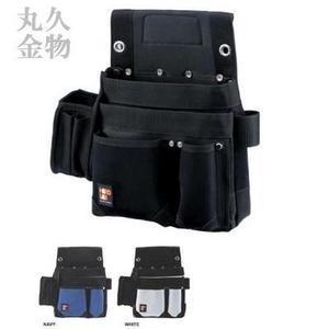 誕生日 お祝い コヅチ KOZUCHI 限定モデル ハードラボ仮枠釘袋墨つぼ入付HL-306B W N