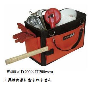強い 機能性をカタチに Z-300 プロスターテクニカルワンタッチバケット 高級な 捧呈